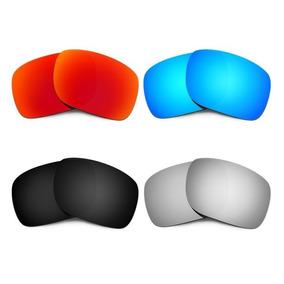 Óculos De Sol Oakley Sideways 12962 Acetato Masculino. Paraná · Combo 4  Pares De Lentes P  Oakley Sideways Temos Tds Cores fac191b142