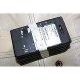Motorola Triumph Para Reparar O Refacciones No Power