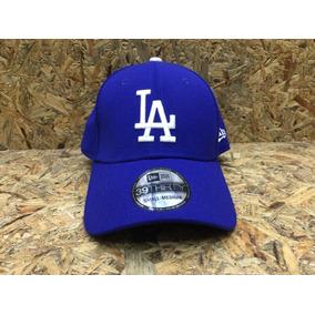 Gorra Beisbol Los Angeles Dodgers en Mercado Libre México bc705bd220a