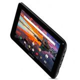 Tableta Ilium Pad E7 V11 Lanix 24781 Lanix Tablnx170