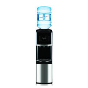 Enfriador Despachasor Dispensador Agua Fria/caliente Primo