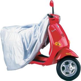 ebb6712373d En Existencia Cobertor Para Atv Verde Olivo Large Pyf en Mercado ...