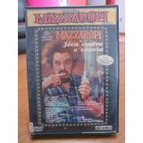 Dvd Mazzaropi - Jéca Contra O Capeta