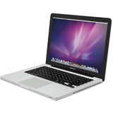 Macbook Pro Apple Core I5 2.5 Ghz 4gb 500gb 13.3\