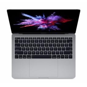 Notebook Apple Macbbok Pro 13pol I5/8gb/256ssd Mpxu2ll