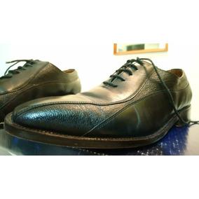 036845cc Zapatos Locane - Zapatos de Hombre, Usado en Mercado Libre Argentina
