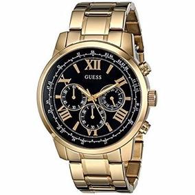 Reloj Guess U0379g4