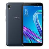 Celular Asus Zenfone Live L1 Preto 32gb 2gb Ram 5,5