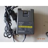 Adaptador Sony ,scph-113