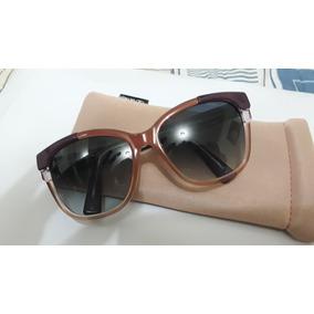 17d8b3aeebdfc Oculos Detroit Oculos Sol - Óculos no Mercado Livre Brasil