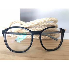 90a9cf4b6d2e3 Oculos Chilli Beans Herchcovitch De Sol - Óculos no Mercado Livre Brasil