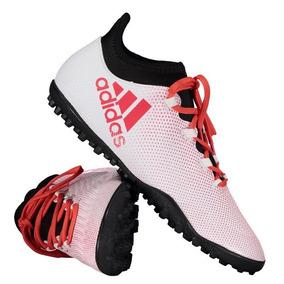 b8b9a169862 Chuteira Adidas Gold Edition - Chuteiras para Adultos no Mercado ...