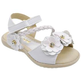 360af607b Sapatos Femininos Baratos - Sandálias e Chinelos no Mercado Livre Brasil