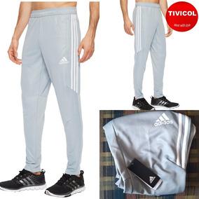 Pantalones Adidas para Hombre al mejor precio en Mercado Libre Colombia c993b50522bc