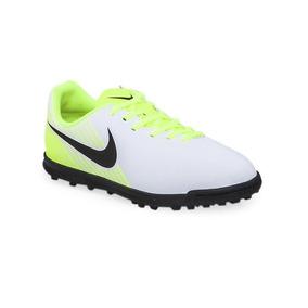 e66b837242bd2 Botines Futbol 5 Nike Mercurial - Botines Nike para Niños en Mercado ...