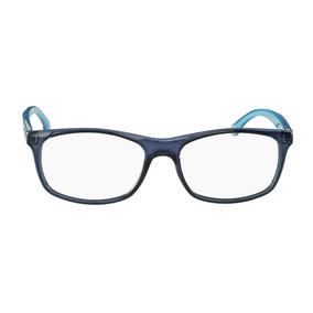 650593835bddb Oticas Diniz Oculos De Grau - Óculos no Mercado Livre Brasil