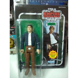 Star Wars Figuras Jumbo Gentle Giant Han Solo