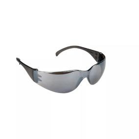 beca1e6aa9c5e Óculos De Segurança 3m Com Lente Transition Sol - Óculos no Mercado ...