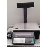 Balança Etiquetadora Elgin Sm-100 30kg