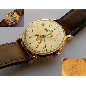 9cd3a666f54 Relogio Omega Ouro 18k - Relógio Omega Masculino no Mercado Livre Brasil