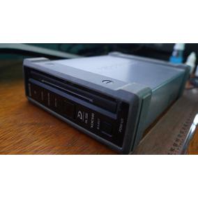 Xdcam Drive Sony Pdw-u1 + 10 Mídias