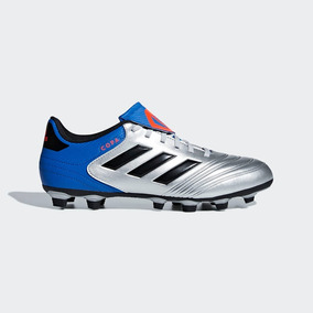 on sale 40ae1 7c4eb Zapatos De Futbol adidas Copa 18.4 Fg