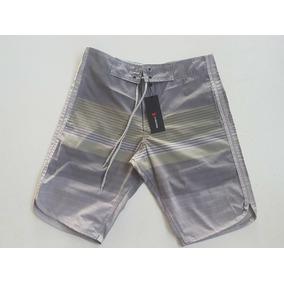 Kit 1 Short Elastico 2 Camisa 1 Calca Jeans