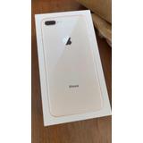 iPhone 8 Plus 64gb Semi Novo