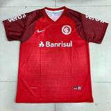 Camisa Paolo Guerrero Peru no Mercado Livre Brasil cbf56f3154949