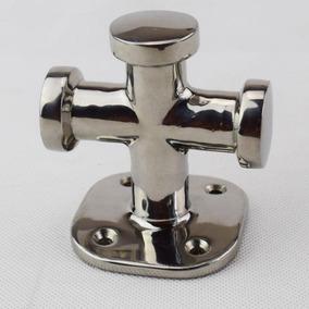 316 Acero Inoxidable Cruza Simple Pivote Montaje Cala H-0527 3b1a13635a8