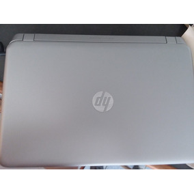 Laptop Hp Envy 17 Pulgadas