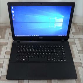 Notebook Acer Es1-511 15.6