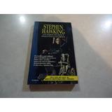 Agujeros Negros Y Pequeños Universos Autor: Stephen Hawking