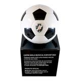 Cofre Em Formato De Bola De Futebol no Mercado Livre Brasil ca0af5fc9eefc