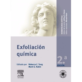 Exfoliación Química + Dvd 2 Ed.