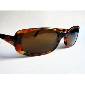 Oculos Vuarnet Tartaruga Feminino France Made - Lindo Novo. R  1.052 237ab0e17f