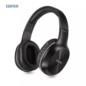 Headphone Edifier W806bt Bluetooth 4.0 Bateria De 75 Horas