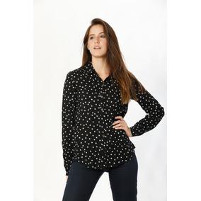ed5c600c6f9ba Camisas Con Estrellas Mujer - Ropa y Accesorios en Mercado Libre ...