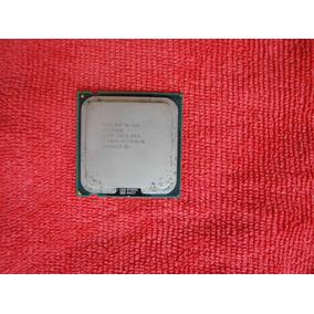 Procesador Intel Celeron 430 Sl9xn De De 1.80 Ghz