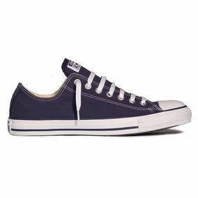 e49608ff8 All Star Preto - Converse Casuais Azul marinho no Mercado Livre Brasil