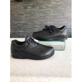 Preciosos Zapatos Para Dama Marca Sas