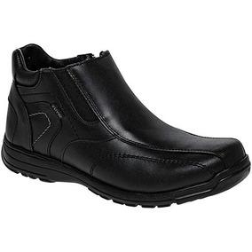Yuyin Zapato Escolar 1812 Ng 18-26 Envio Gratis