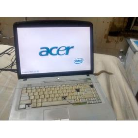 Lacto Acer Aspire 5315
