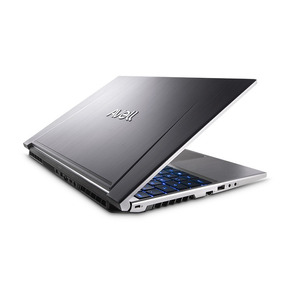 Notebook Profissional Avell A65 Rtx 2060 Core I7 16gb M.2 48