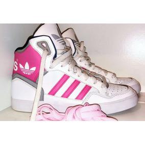 487a06446ff Tenis Adidas Extaball Feminino - Tênis para Feminino no Mercado ...