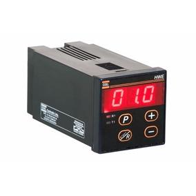 Temporizador Digital Coel Hwe - 220 Volts