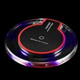 Black - Motorola Droid Maxx / Droid Mini - Claro Iphone-2589
