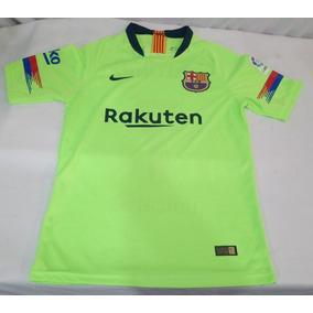 7922c3632155c Camiseta De Choutiño - Camisetas de Clubes Extranjeros Adultos en ...