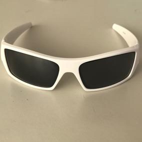Oculos Masculino - Óculos De Sol Oakley em Paraná, Usado no Mercado ... 65c1956f76