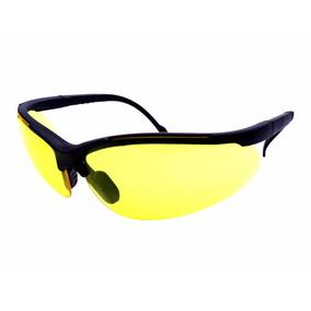 a44d294291cfa Óculos Da Marca Chopper, Lente Amarela Visão Noturna - Óculos no ...